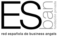 ESBAN | Red espaA�ola business angels