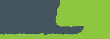 http://www.redbaia.com/wp-content/uploads/2014/09/logo-redbaia1.png