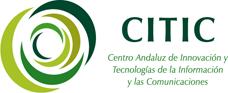LOGO_citic-logotipo-600